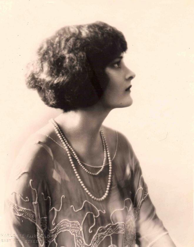 Sylvia Breamer Net Worth