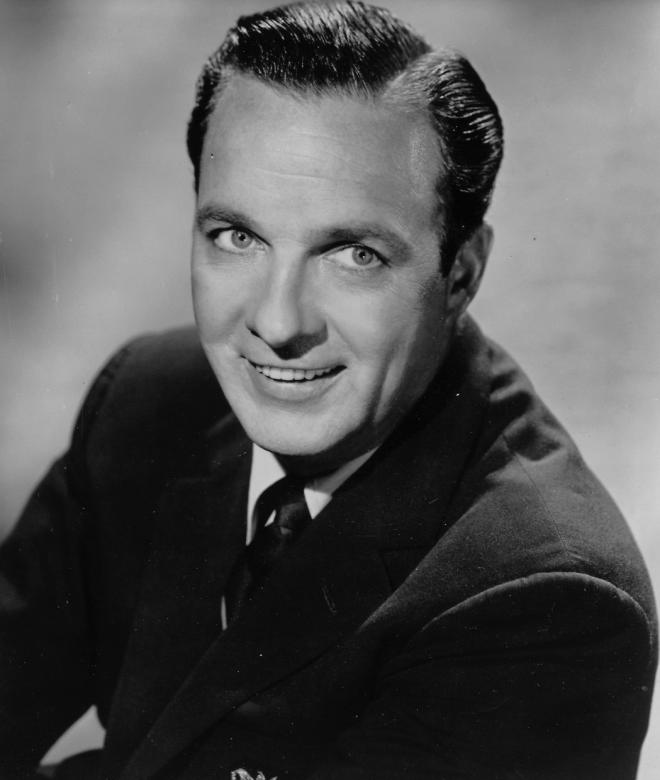 Bob Crosby Net Worth