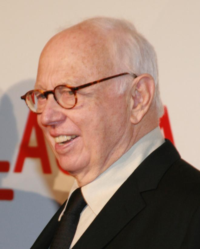 Ellsworth Kelly Net Worth