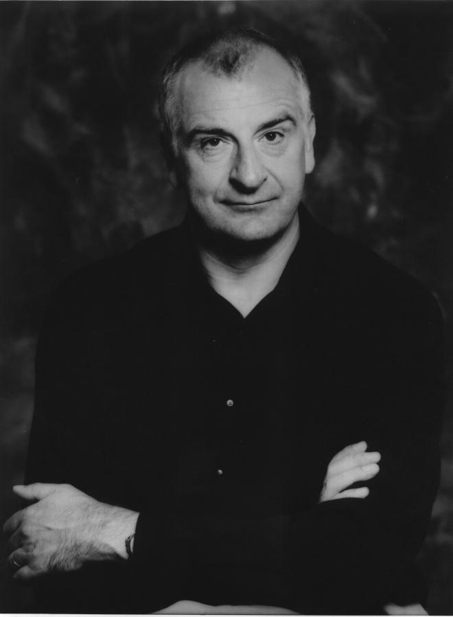 Douglas Adams Net Worth