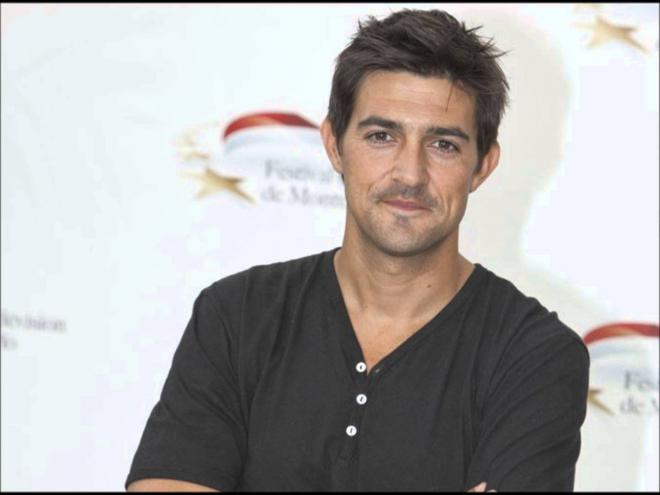 Jean-Pascal Lacoste Net Worth