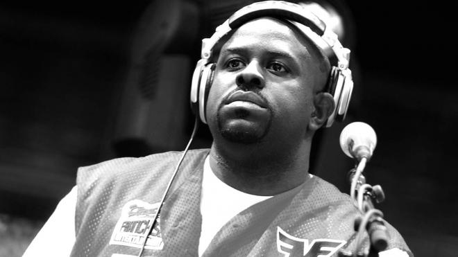Funkmaster Flex Net Worth