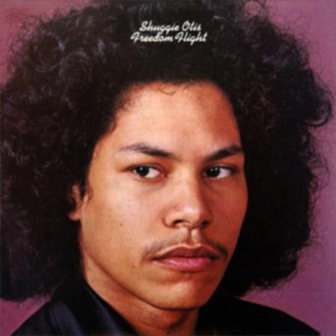 Shuggie Otis Net Worth