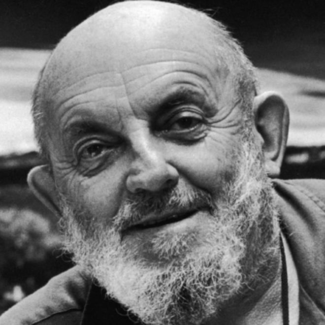 Ansel Adams Net Worth