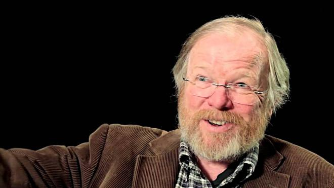 Bill Bryson Travel Books