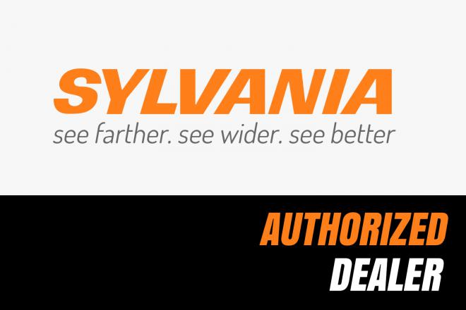 Sylvania Net Worth