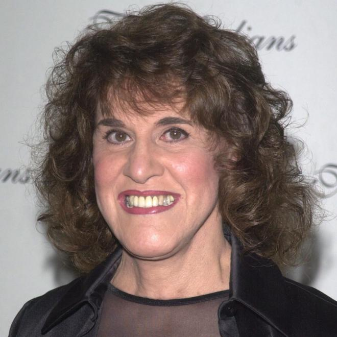 Ruth Buzzi Net Worth