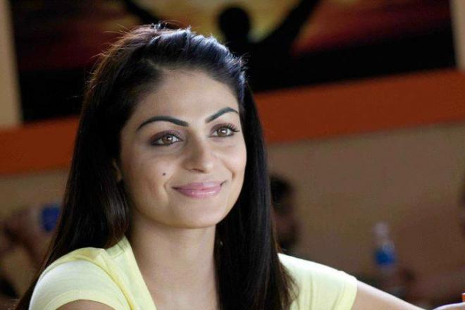 Neeru Bajwa Net Worth