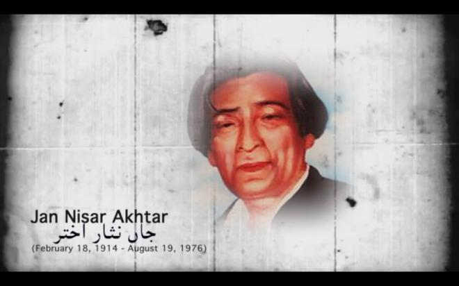 Jan Nissar Akhtar Net Worth & Bio/Wiki 2018: Facts Which ...