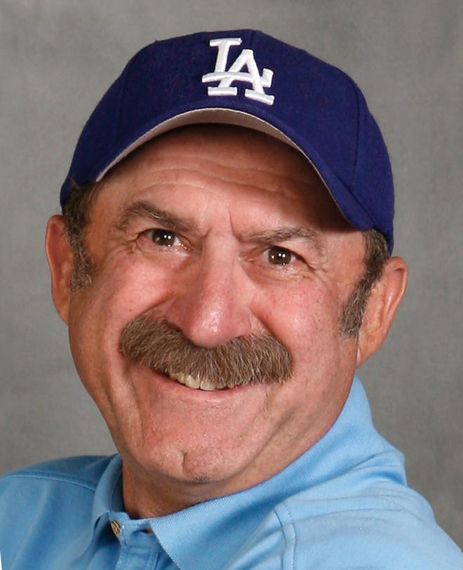 Bob Kevoian Net Worth