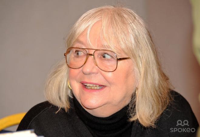 Feet Judy Cornwell (born 1940)  naked (61 fotos), Twitter, braless