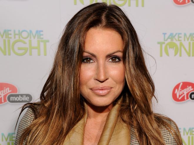 Rachel Uchitel Net Worth & Bio/Wiki 2018: Facts Which You ...