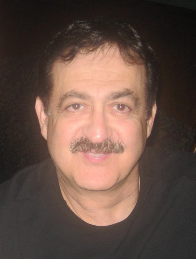 George Noory Net Worth