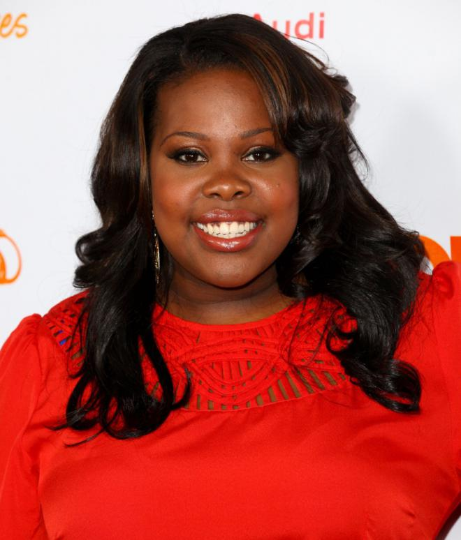 Amber Riley Net Worth 2019: Money ... - celebsmoney.com