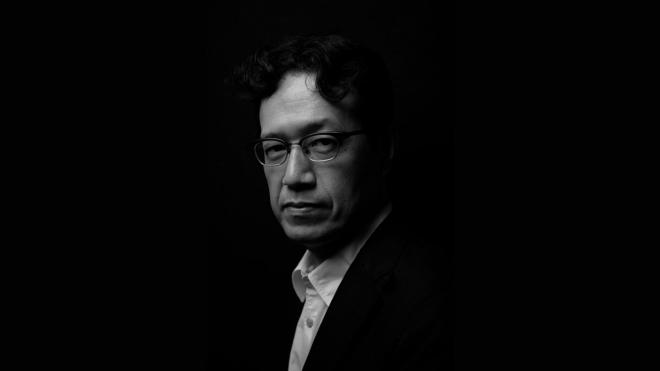 Shinji Aramaki Net Worth