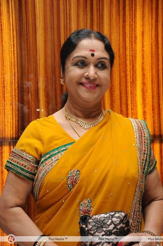 B Saroja Devi  Wikipedia