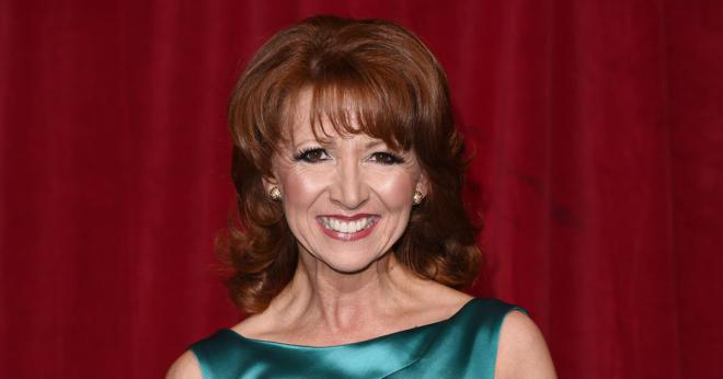 Bonnie Langford Net Worth