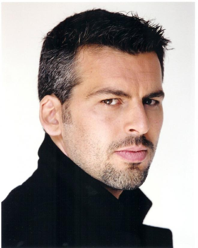 Oded Fehr Net Worth & Bio/Wiki 2018: Facts Which You Must ...