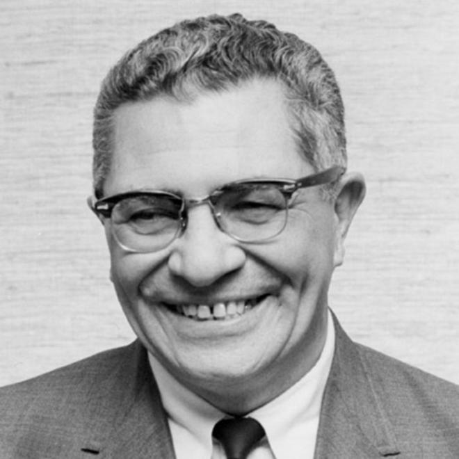 Vincent Lombardi Net Worth