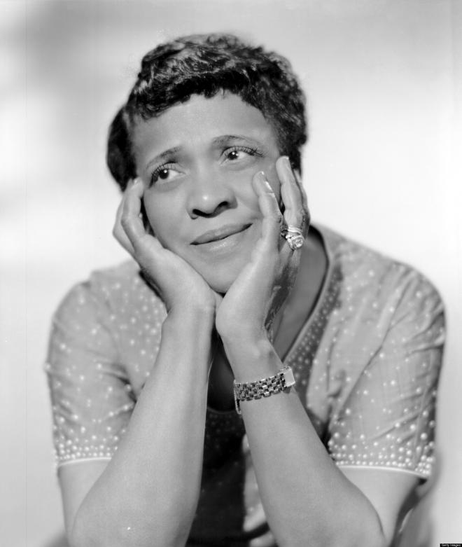 Moms Mabley Quotes: Moms Mabley Net Worth & Bio/Wiki 2018: Facts Which You
