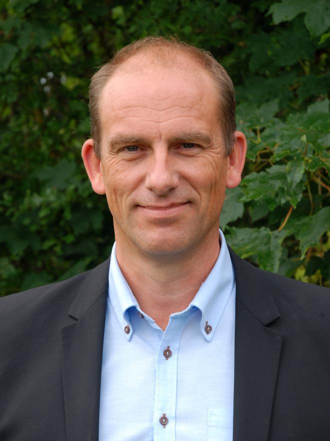 Søren Nielsen Net Worth