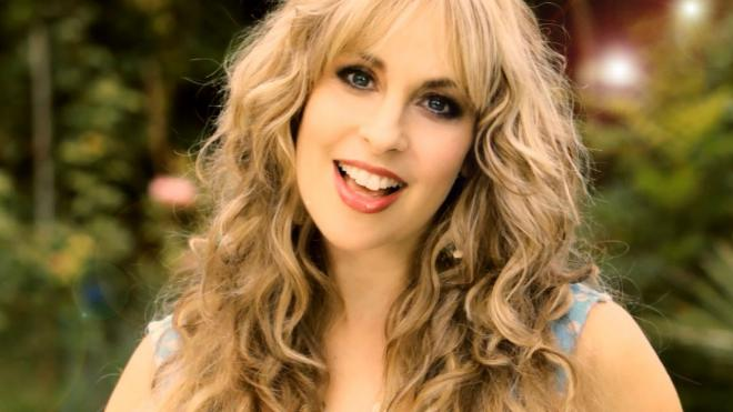 Candice Night Net Worth