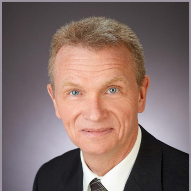 Joachim Nimtz Net Worth