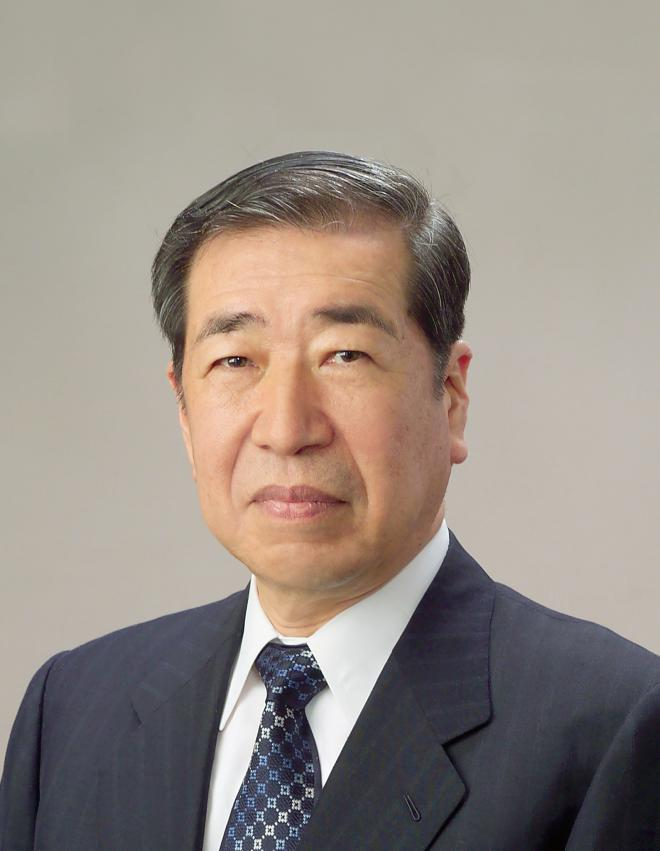 Hiroyuki Nishimoto Net Worth