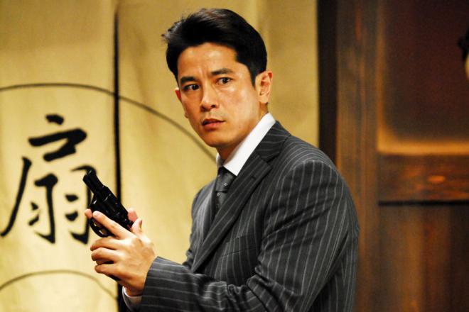 Kazuhiko Nishimura Net Worth