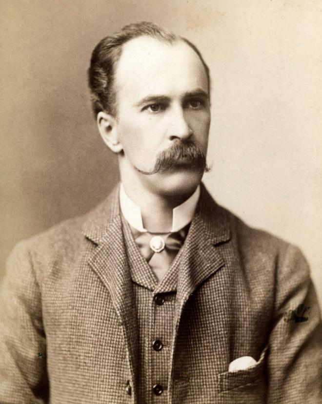 William Osler Net Worth