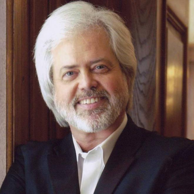 Merrill Osmond Net Worth