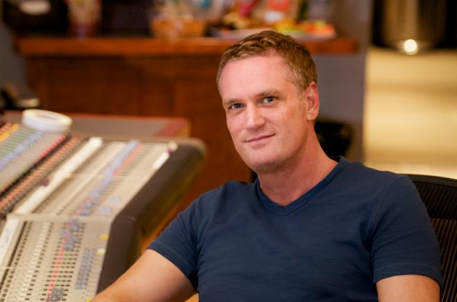 John Ottman Net Worth