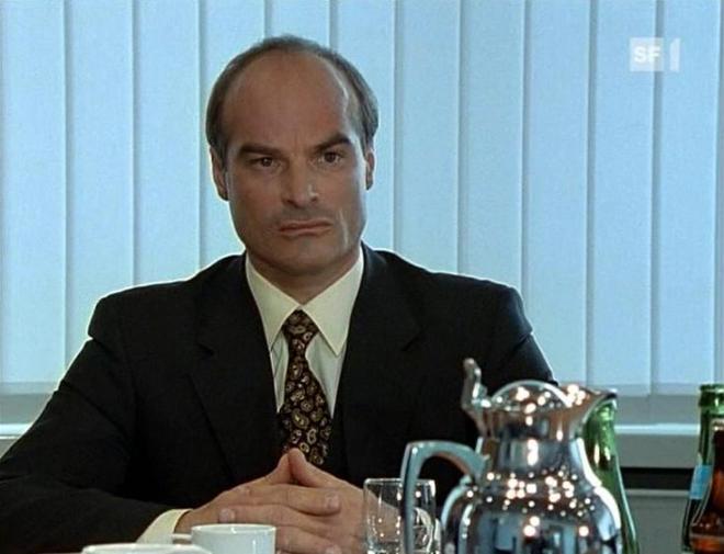Hans-Georg Panczak