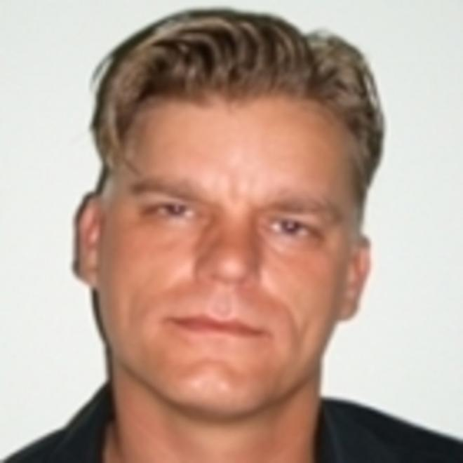 Markus Prinz Net Worth