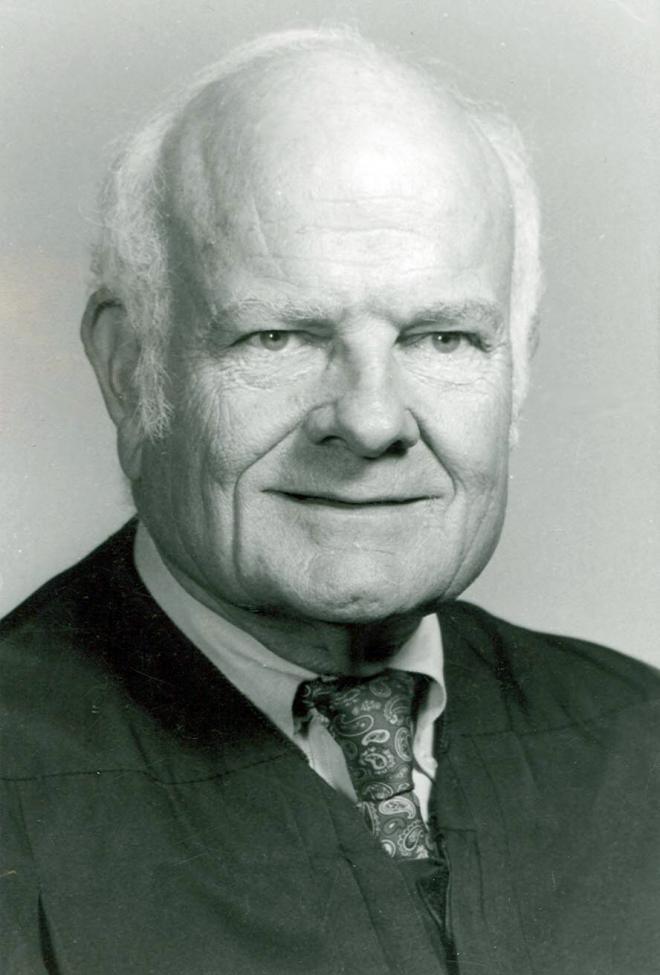 Samuel Benavie Net Worth