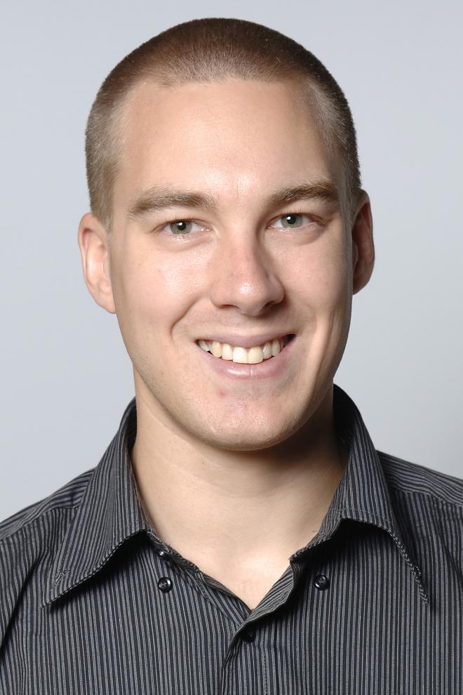 Gustaf Bengtsson Net Worth