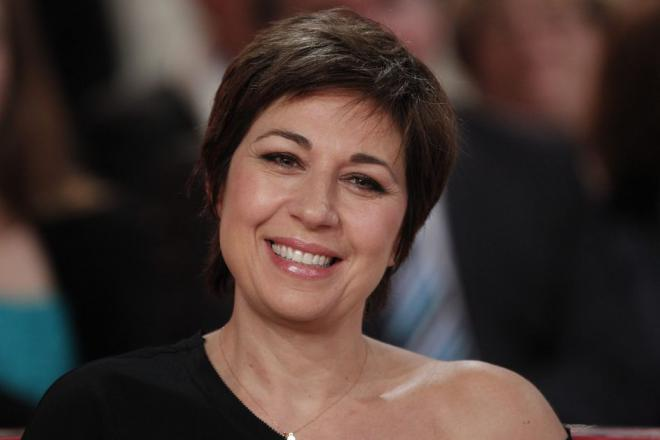 Valérie Benguigui Net Worth