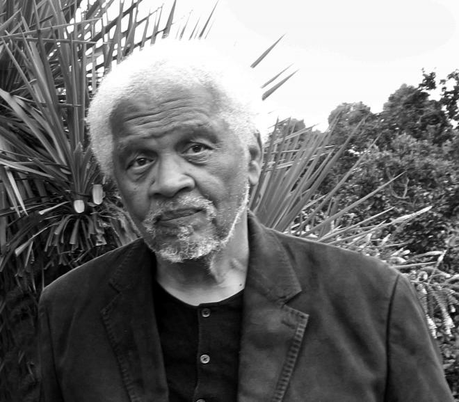Ishmael Reed Net Worth