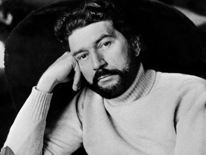 Alain Robbe-Grillet Net Worth