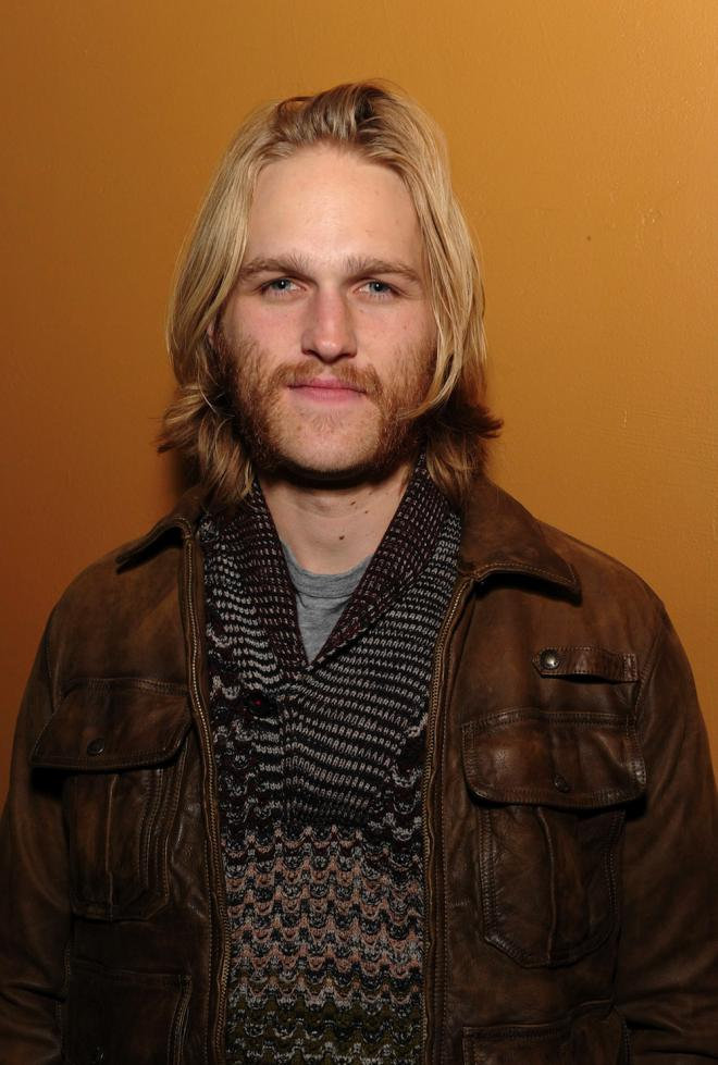 Wyatt Russell Net Worth