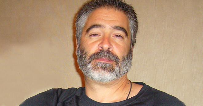 Vince Russo Net Worth