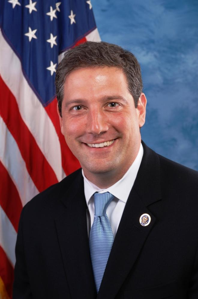 Tim Ryan Net Worth