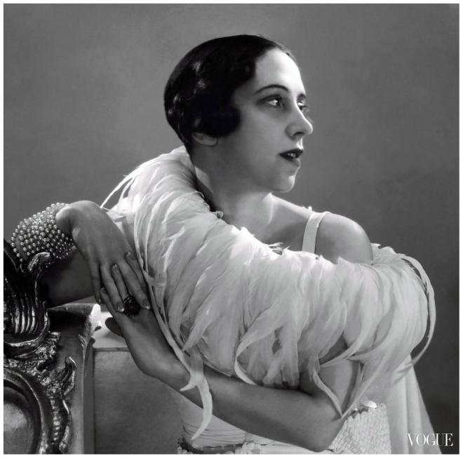 Schiaparelli Net Worth