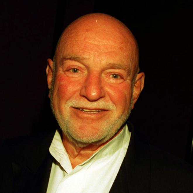 John Schlesinger Net Worth