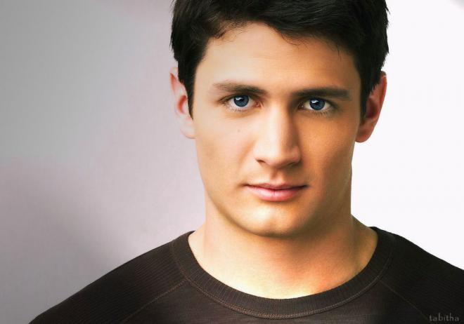 Nathan Scott Net Worth