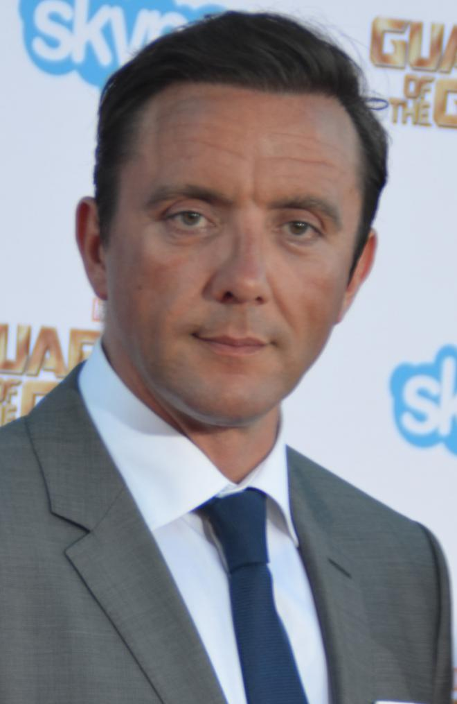 nude The Fapppening Peter Serafinowicz (born 1972) (12 pictures) Hot, 2019, braless