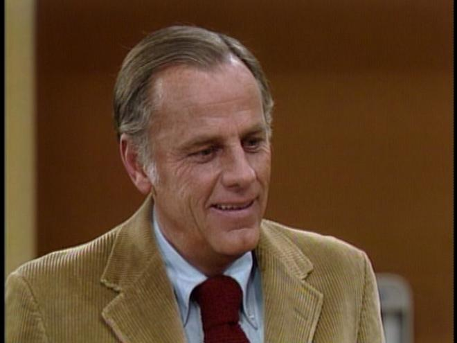 McLean Stevenson Net Worth