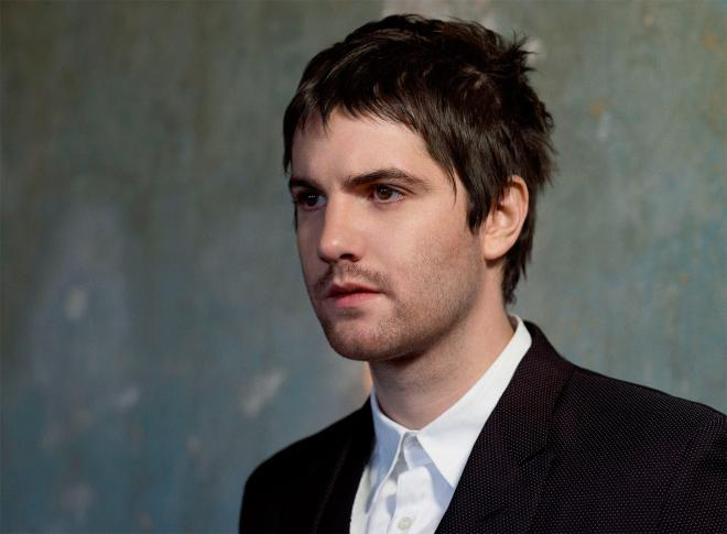 Bikini Jim Sturgess (born 1978) naked (99 foto) Hot, Facebook, legs